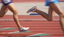 元気はなまる整骨院のスポーツ障害の治療
